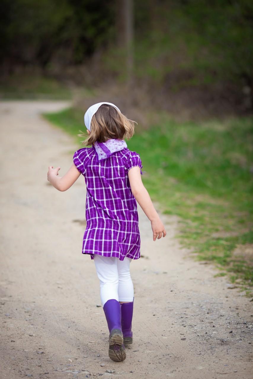 #детска фотография413