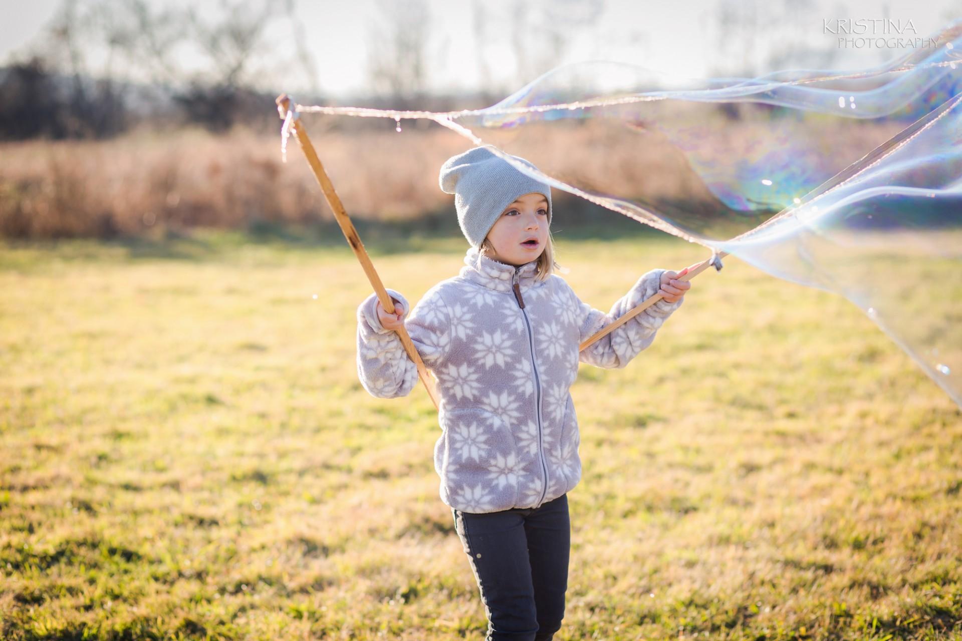 #детска фотография (10)