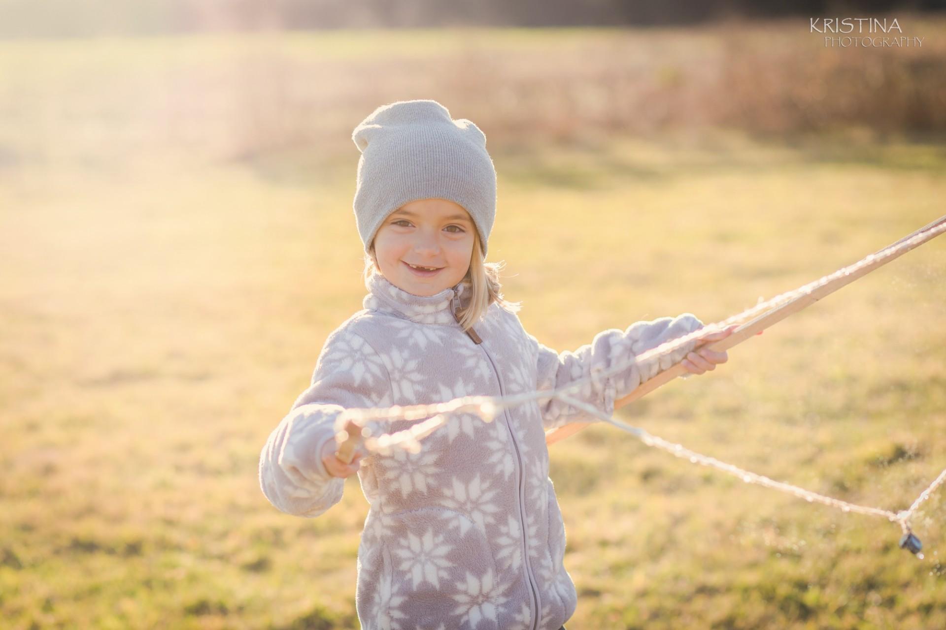 #детска фотография (14)