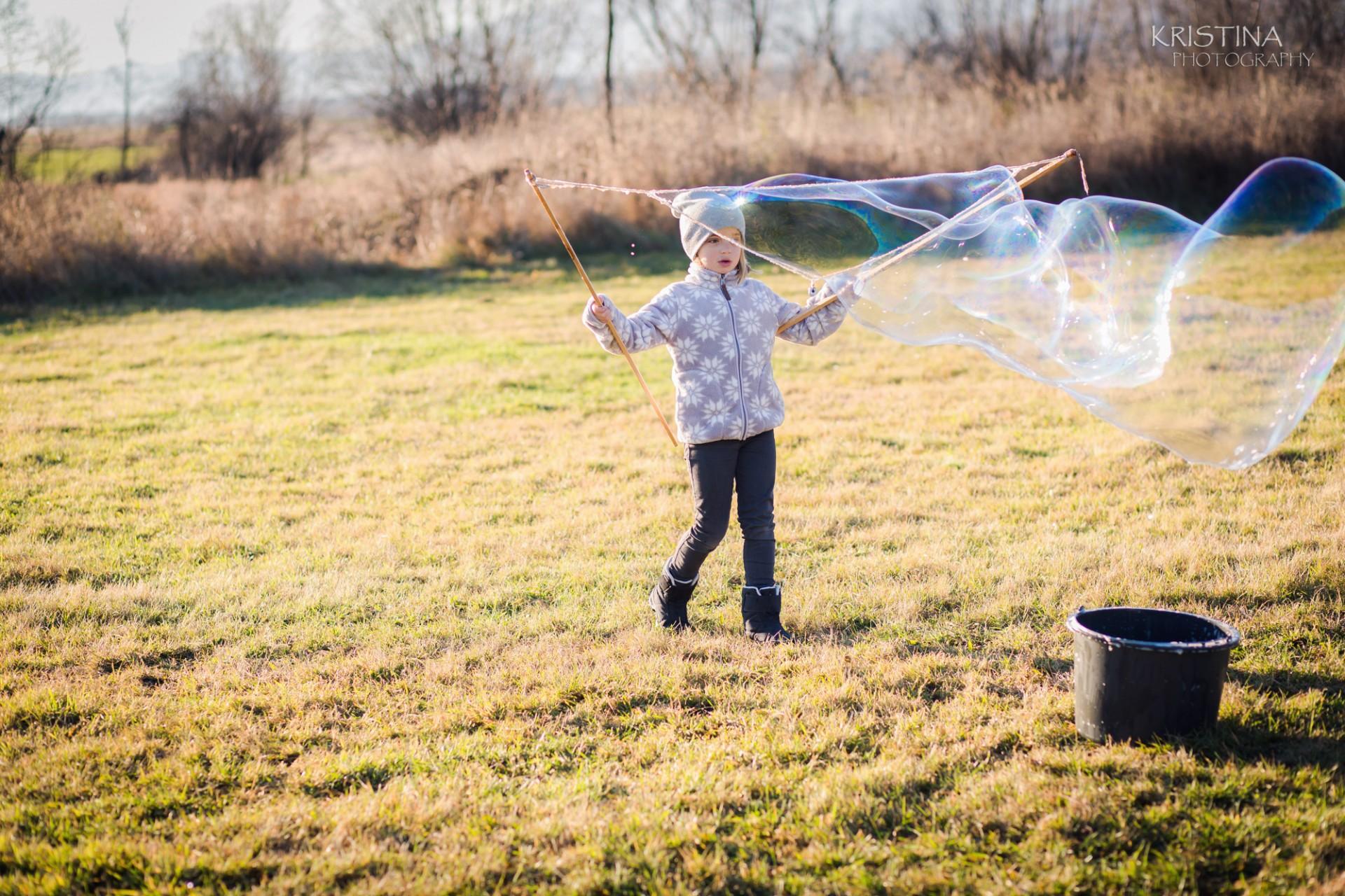 #детска фотография (15)