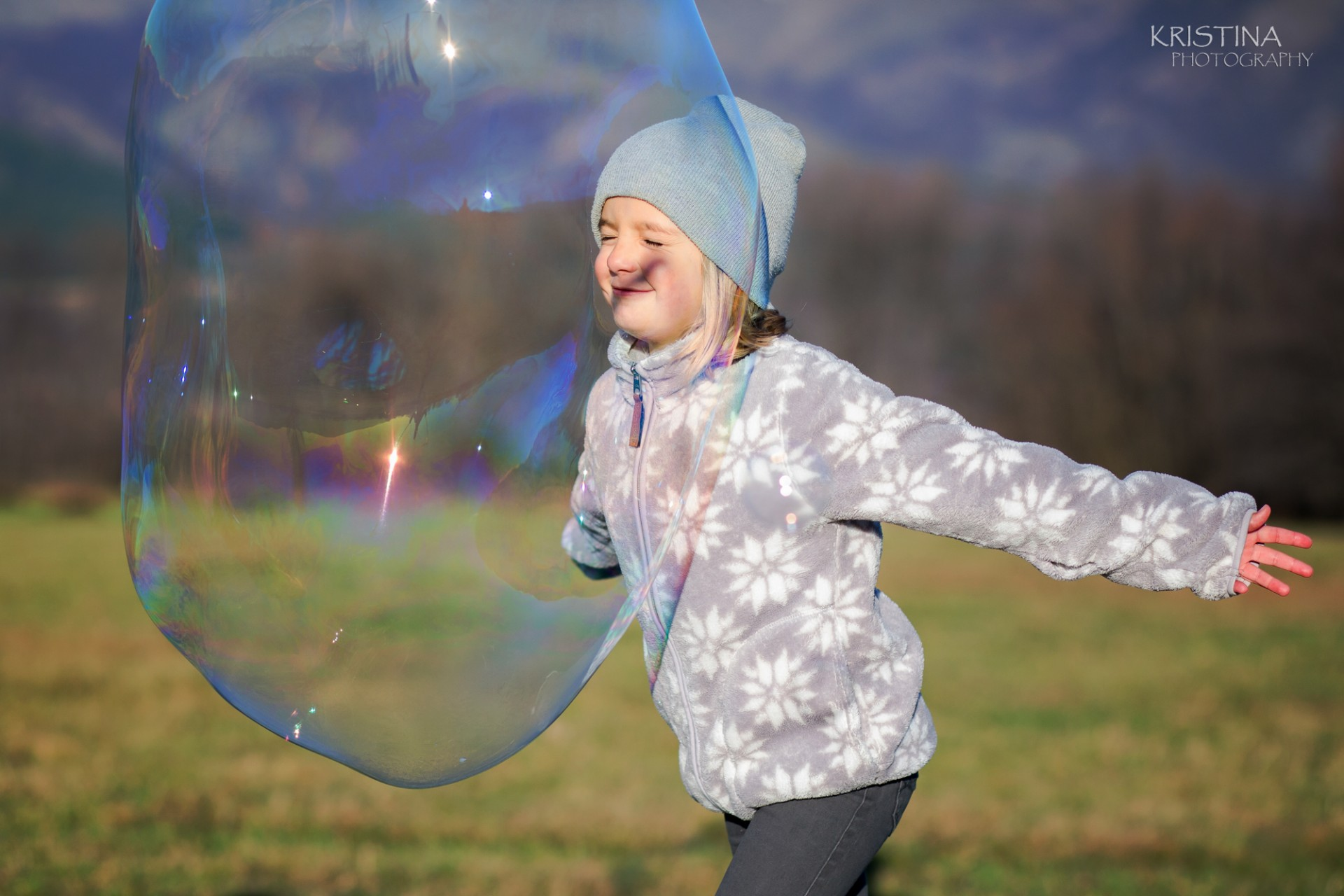 #детска фотография (16)