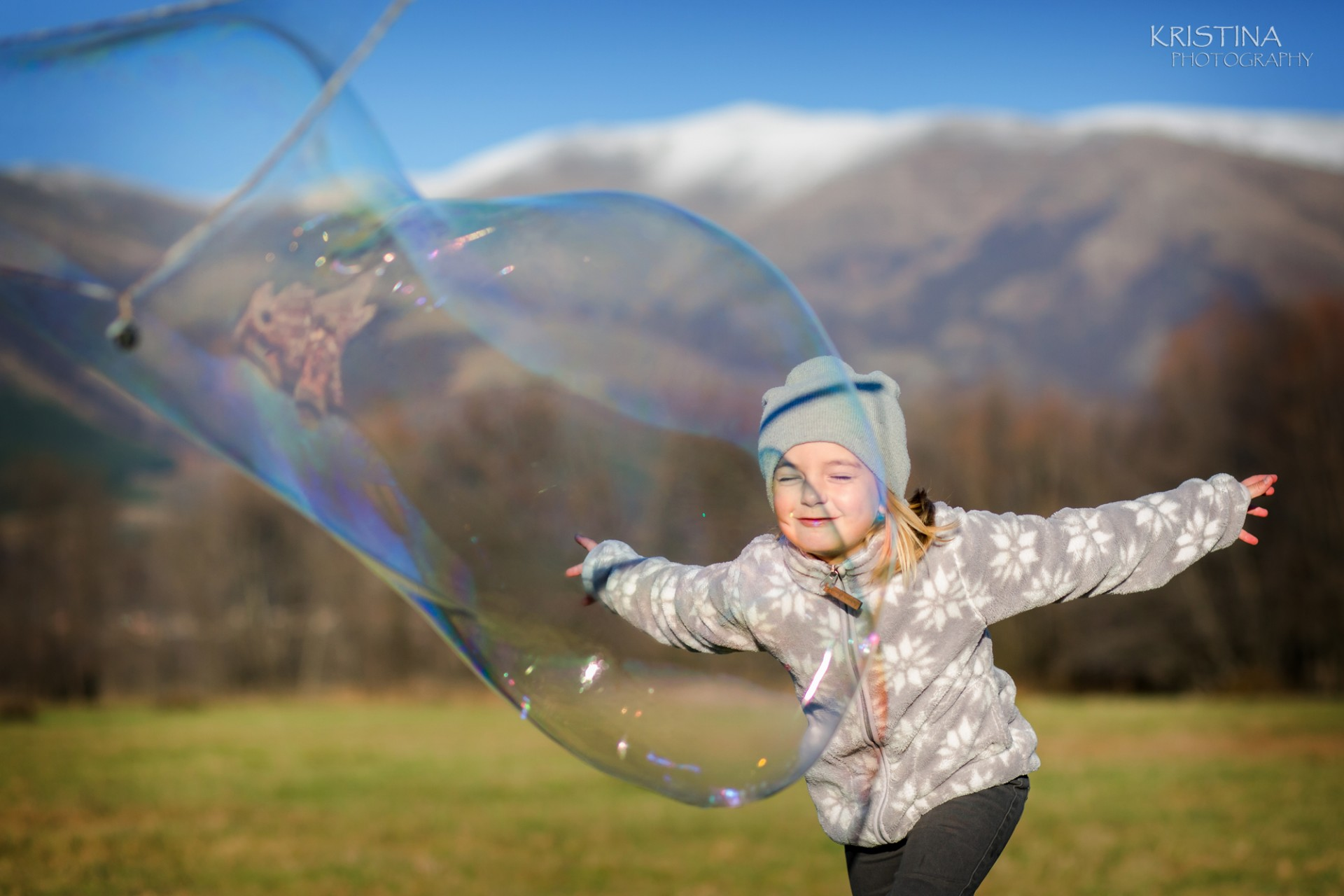 #детска фотография (18)