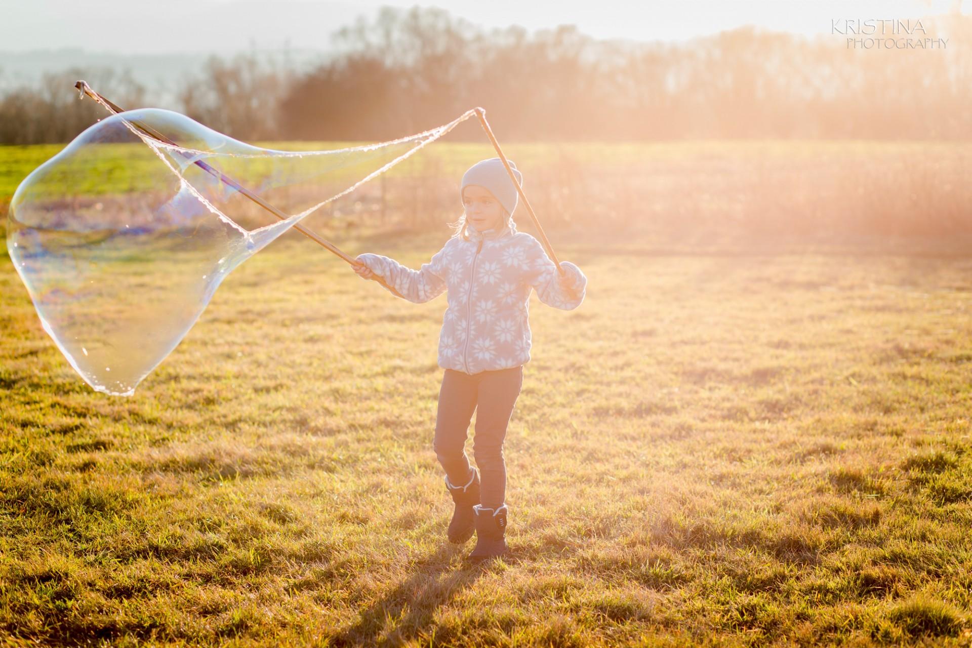 #детска фотография (23)