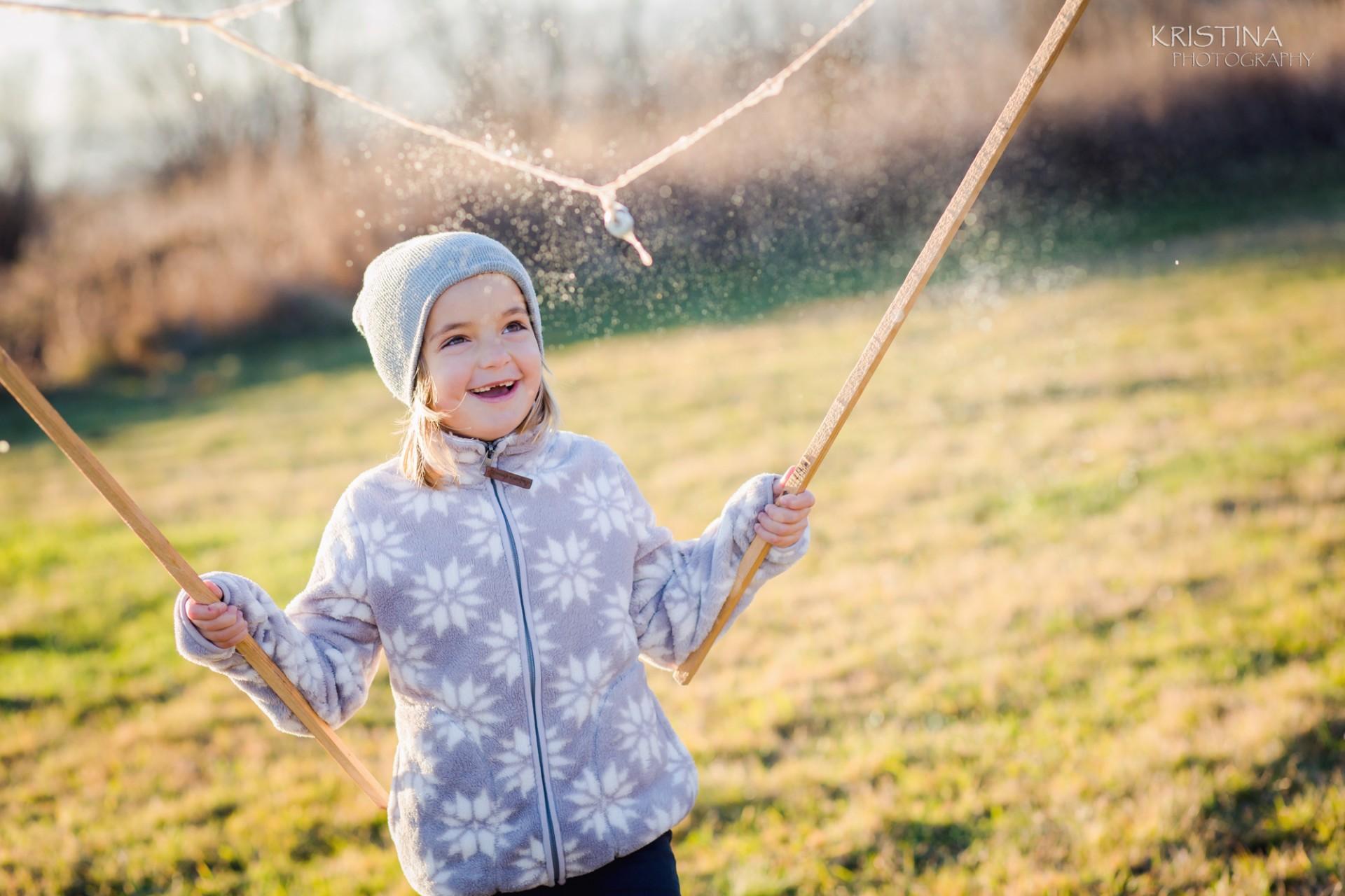 #детска фотография (25)