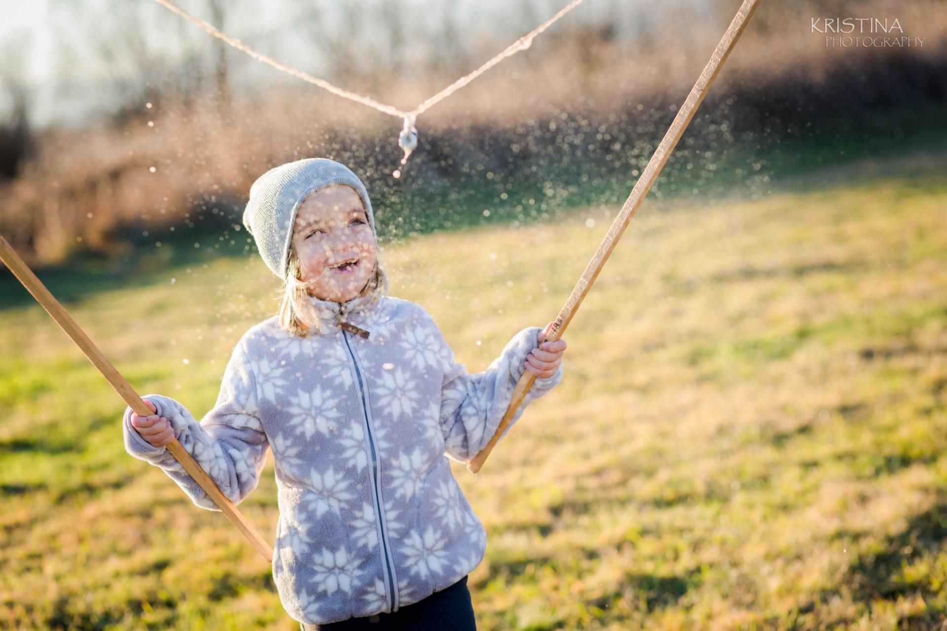 #детска фотография (26)