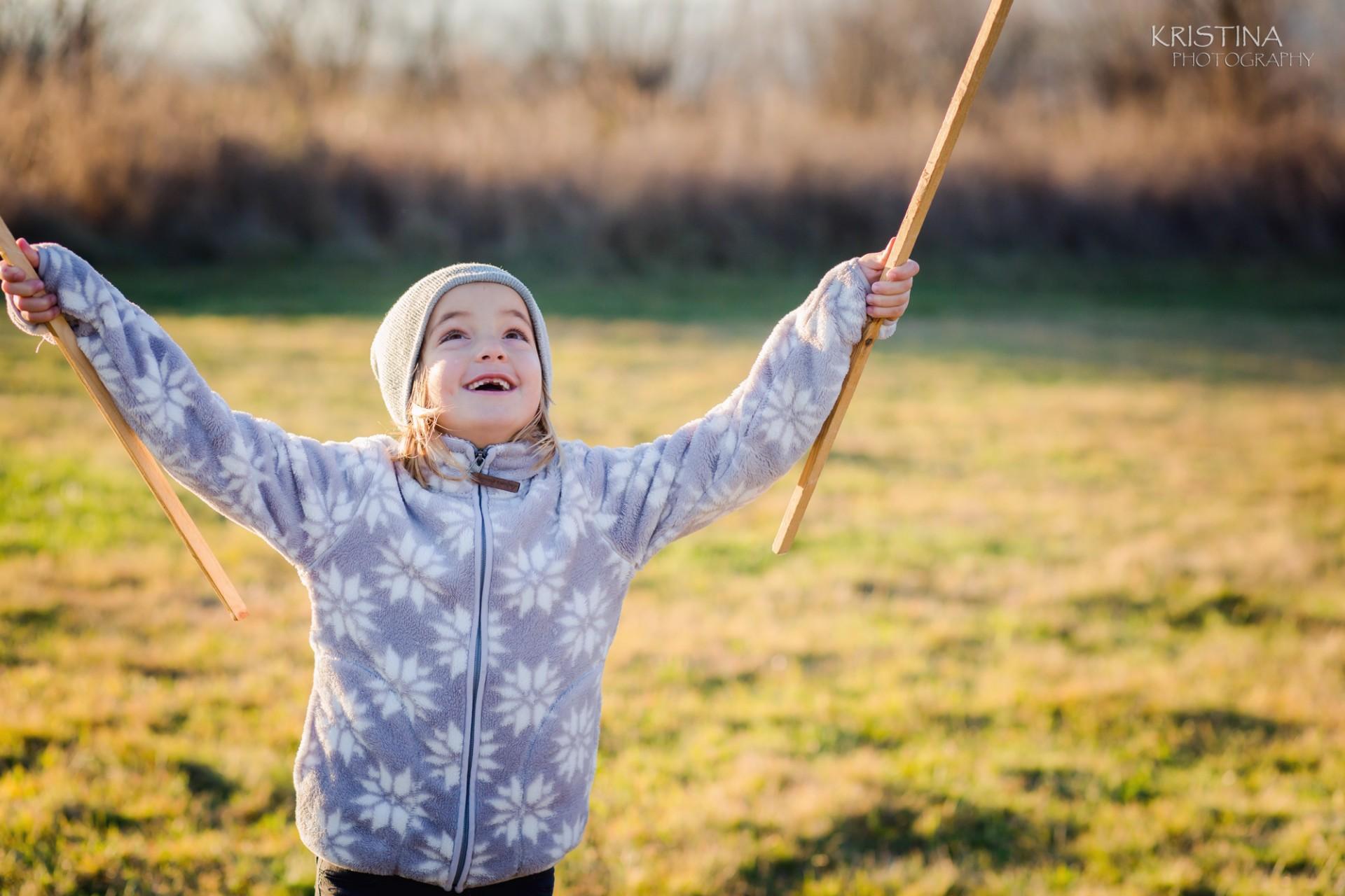 #детска фотография (29)