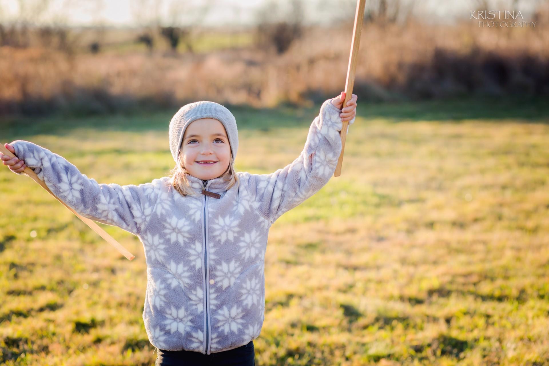 #детска фотография (30)