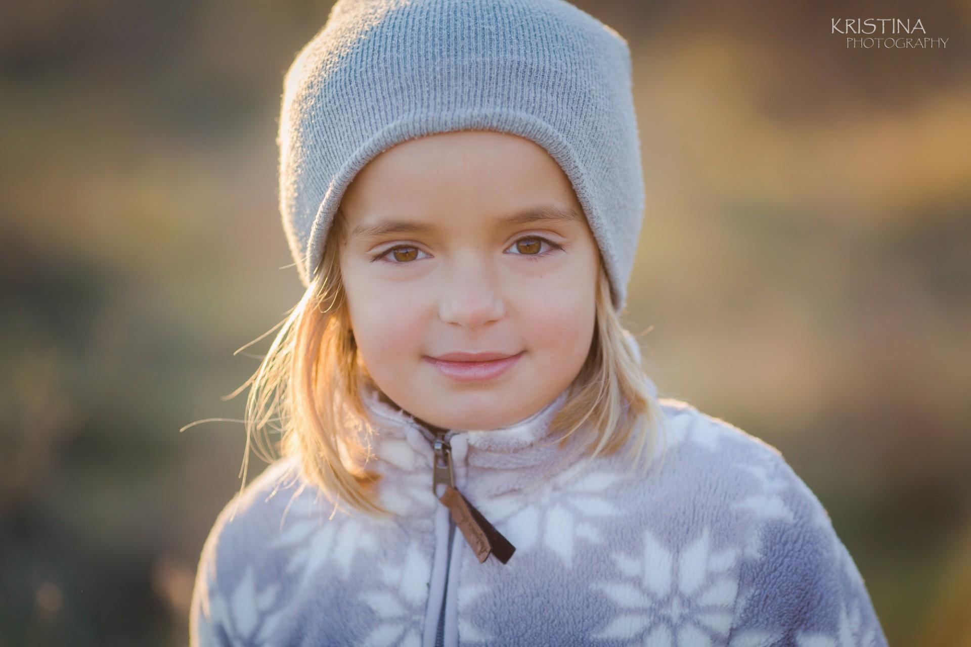 #детска фотография (32)