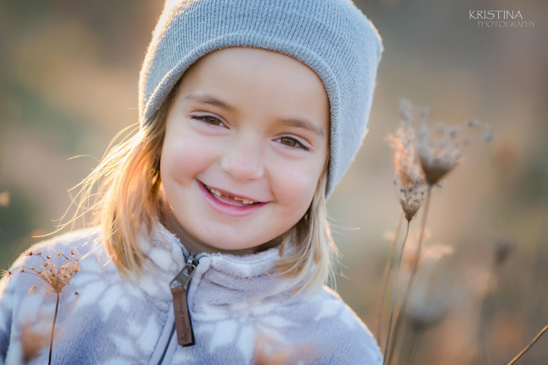 #детска фотография (33)