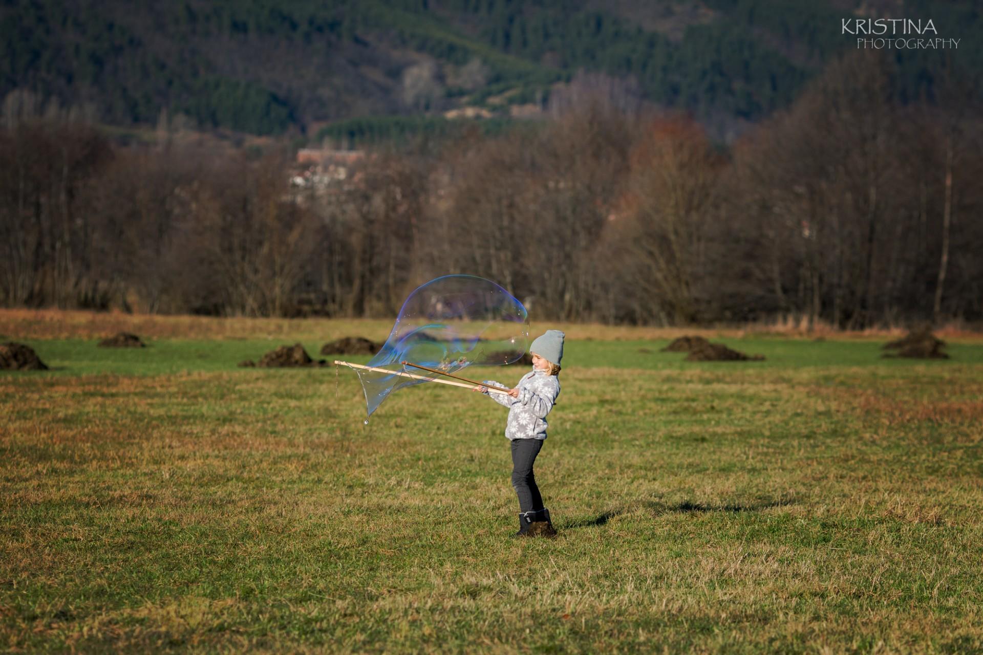 #детска фотография (5)
