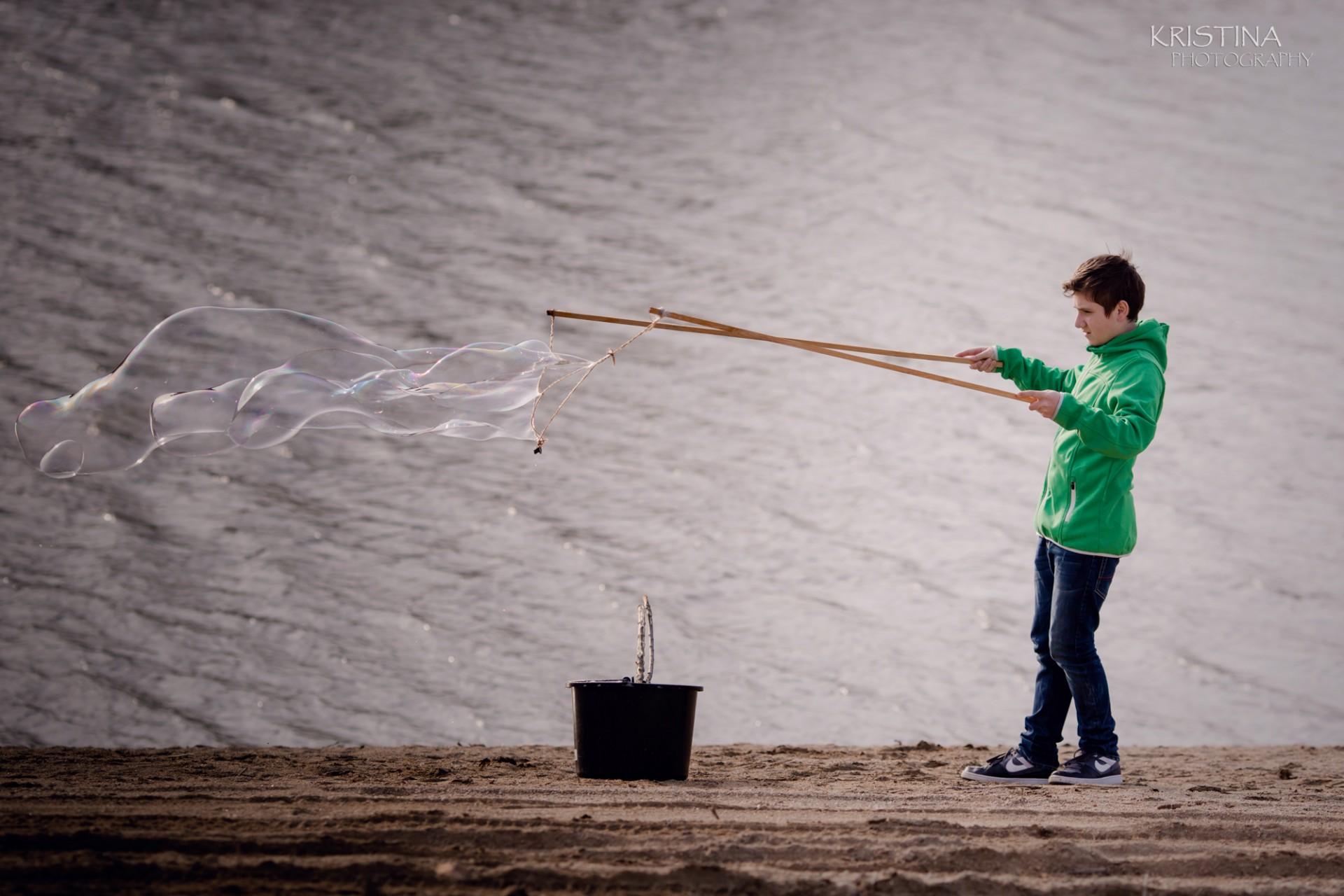 #bubbles, #детска фотография (1)