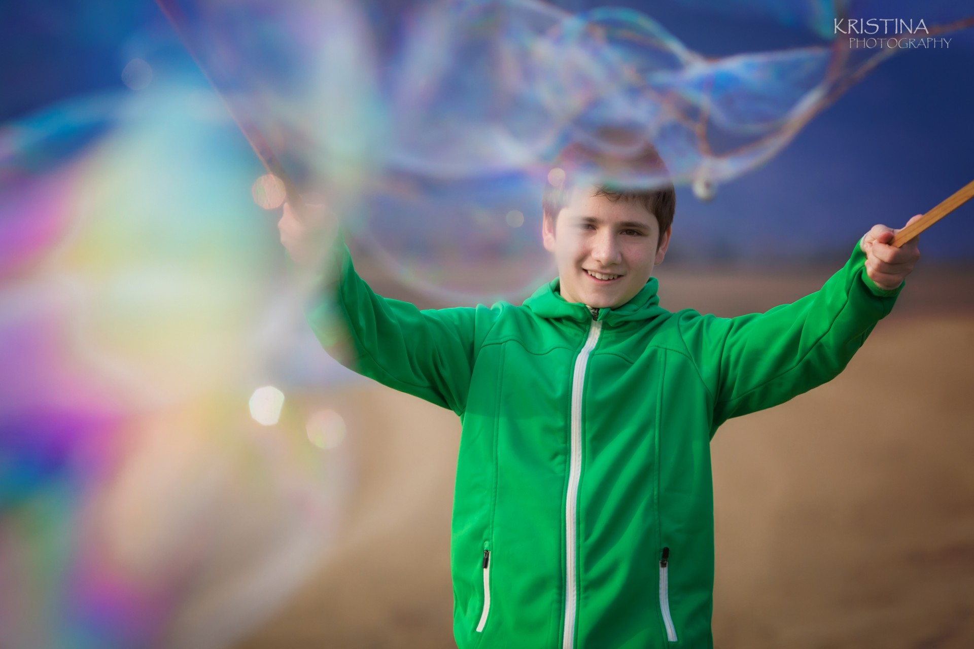 #bubbles, #детска фотография (11)