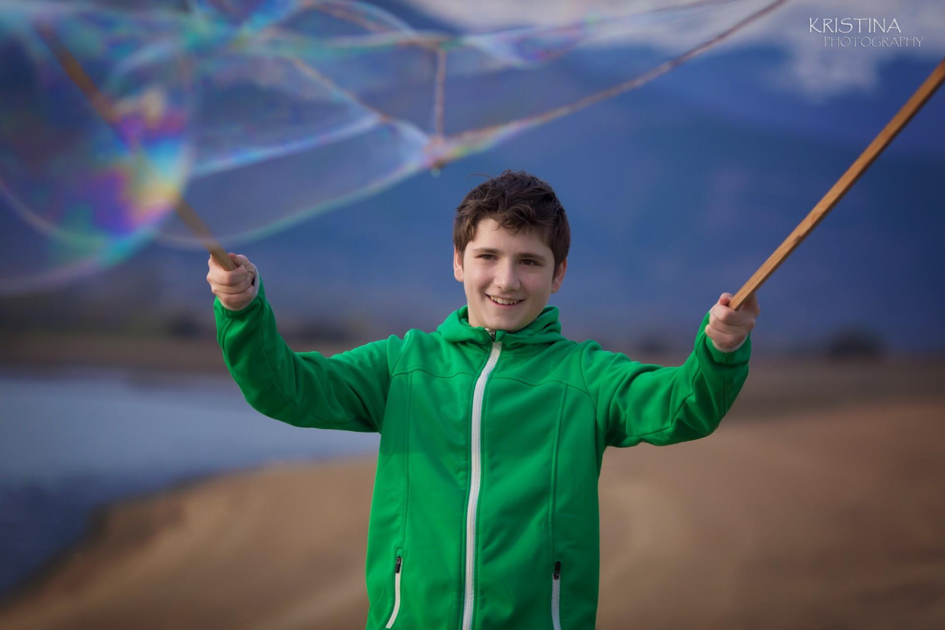 #bubbles, #детска фотография (12)