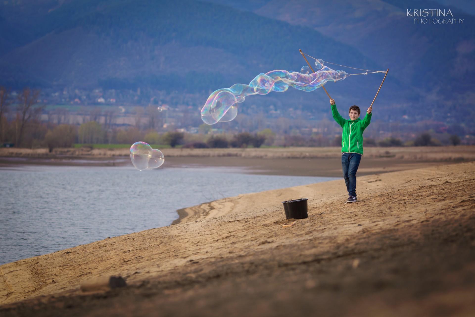 #bubbles, #детска фотография (13)