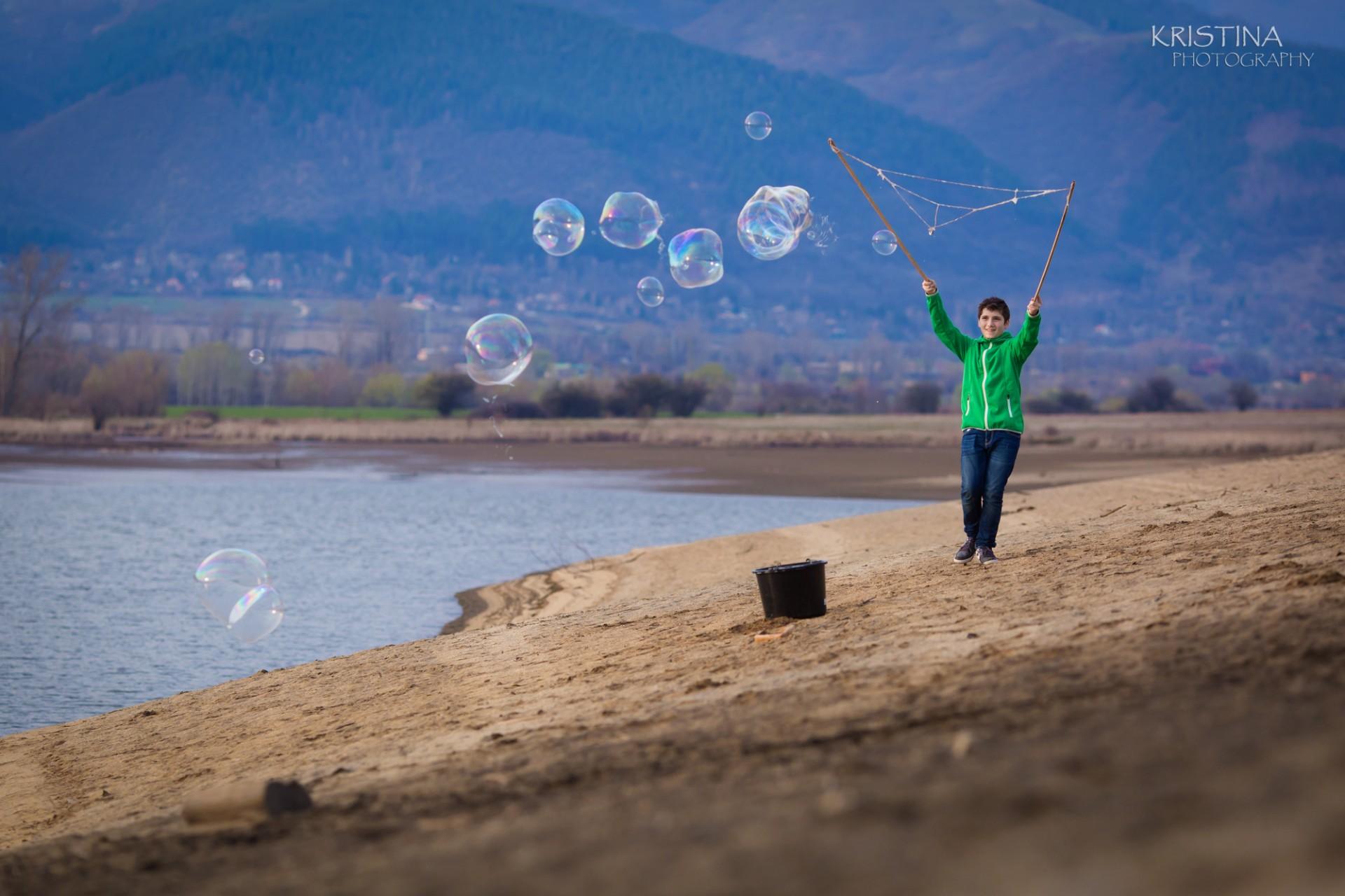 #bubbles, #детска фотография (14)