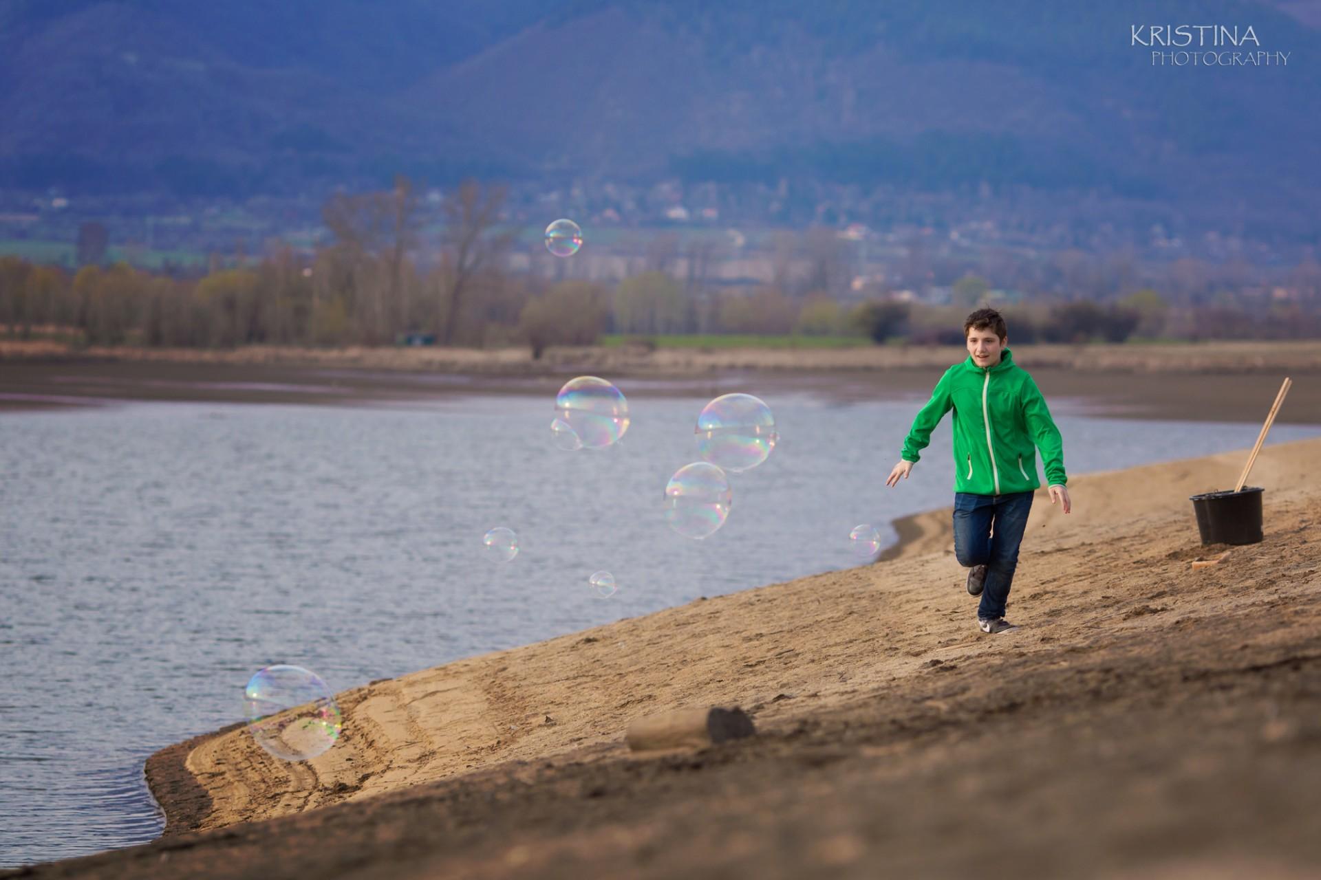 #bubbles, #детска фотография (15)