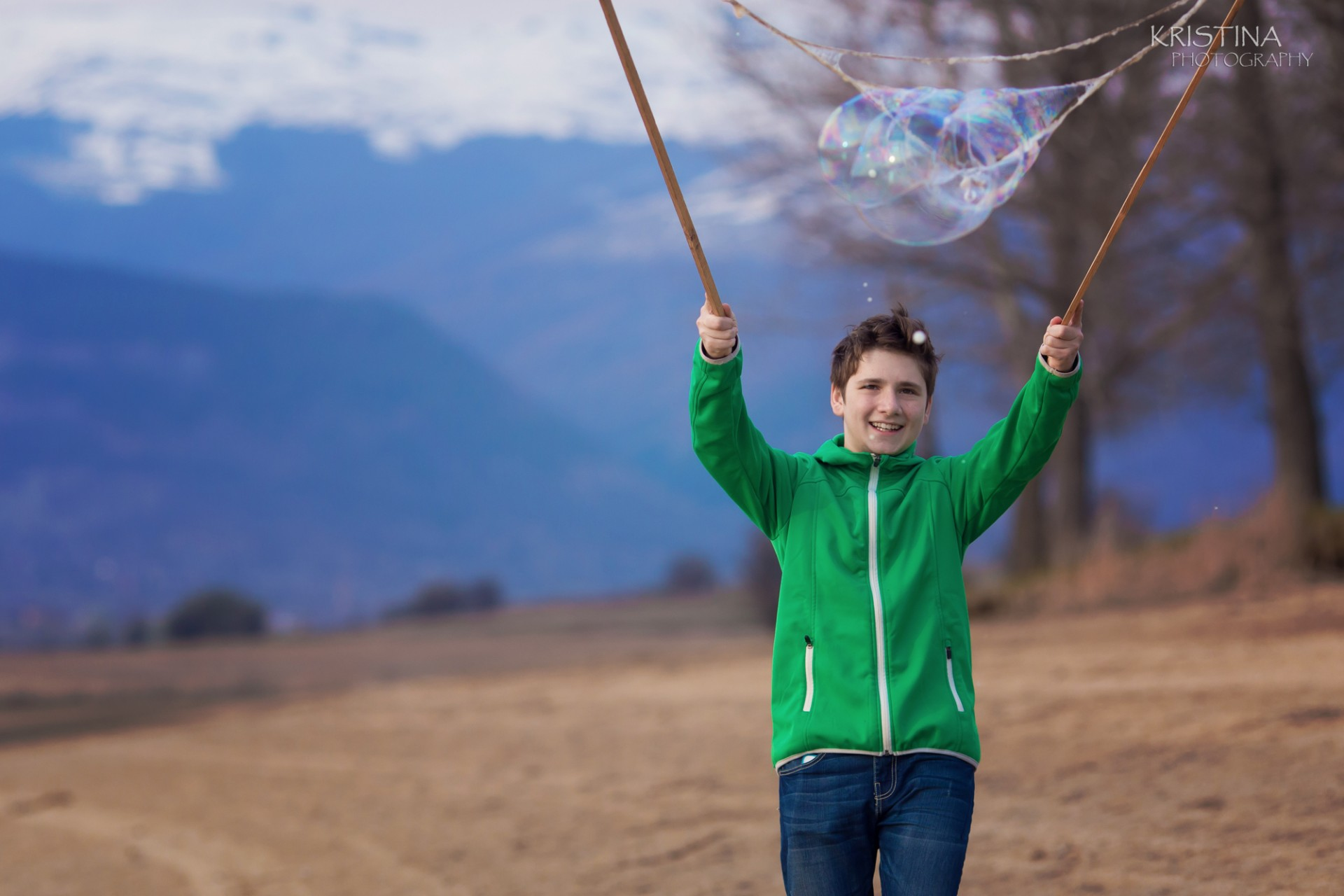 #bubbles, #детска фотография (17)