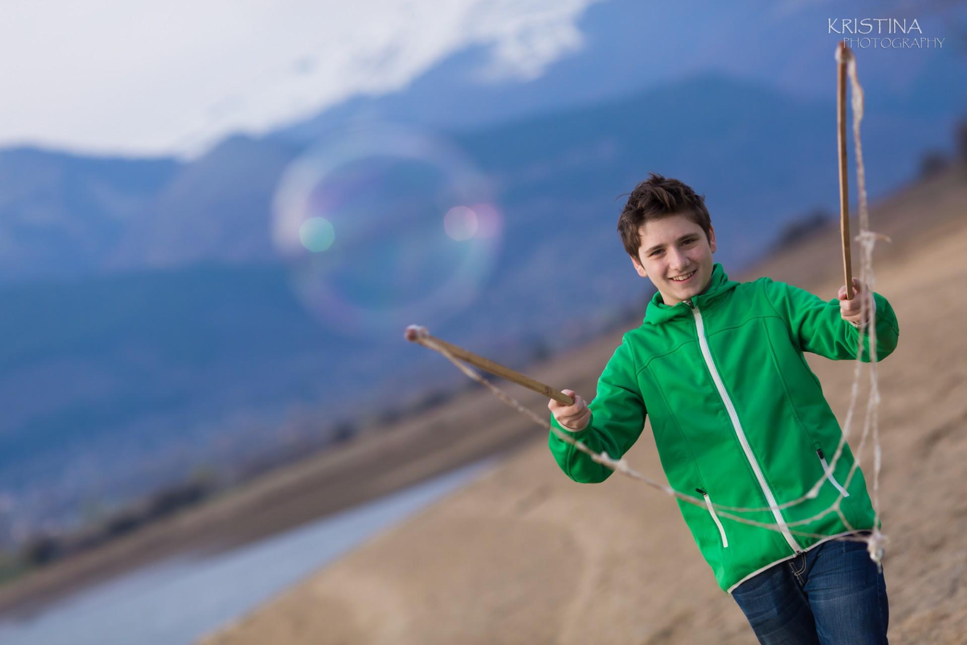 #bubbles, #детска фотография (19)