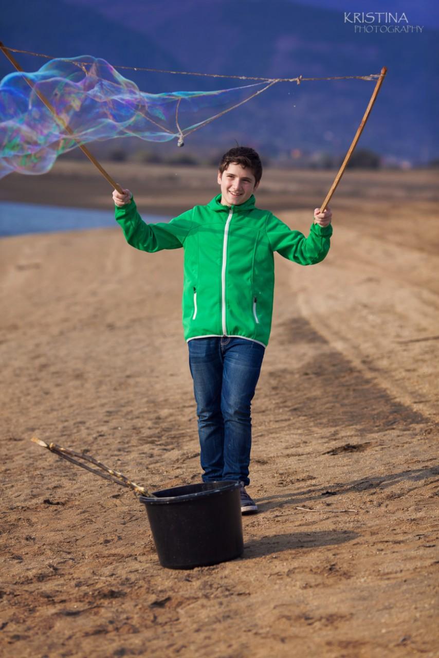 #bubbles, #детска фотография (2)