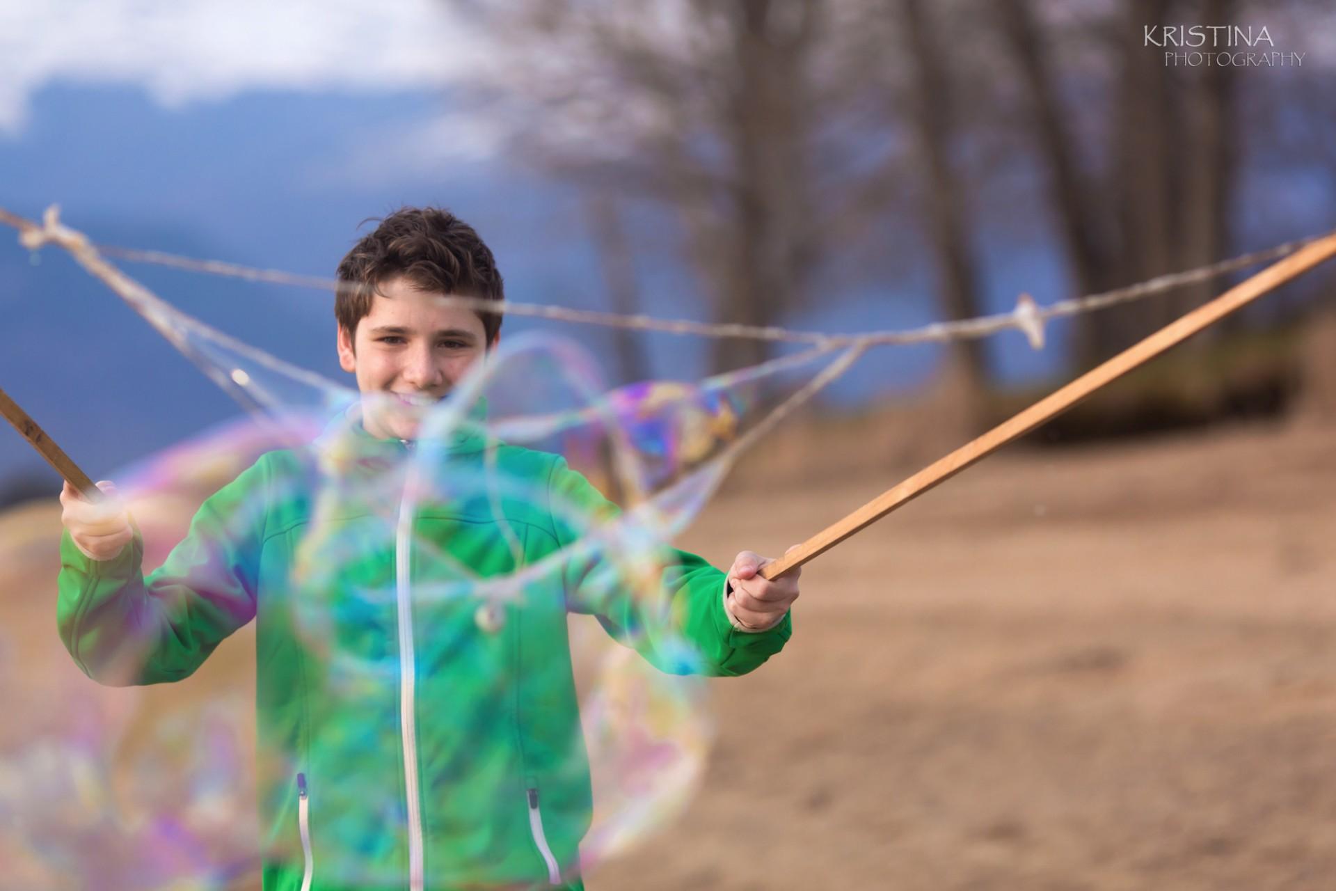 #bubbles, #детска фотография (20)