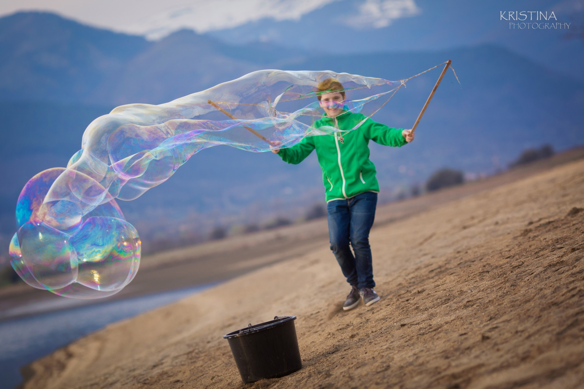 #bubbles, #детска фотография (24)