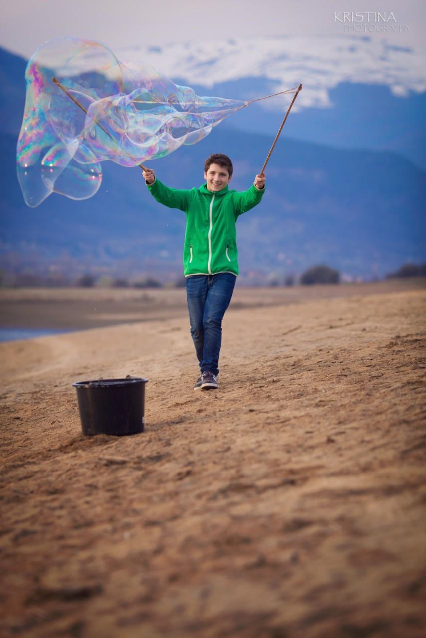 #bubbles, #детска фотография (25)