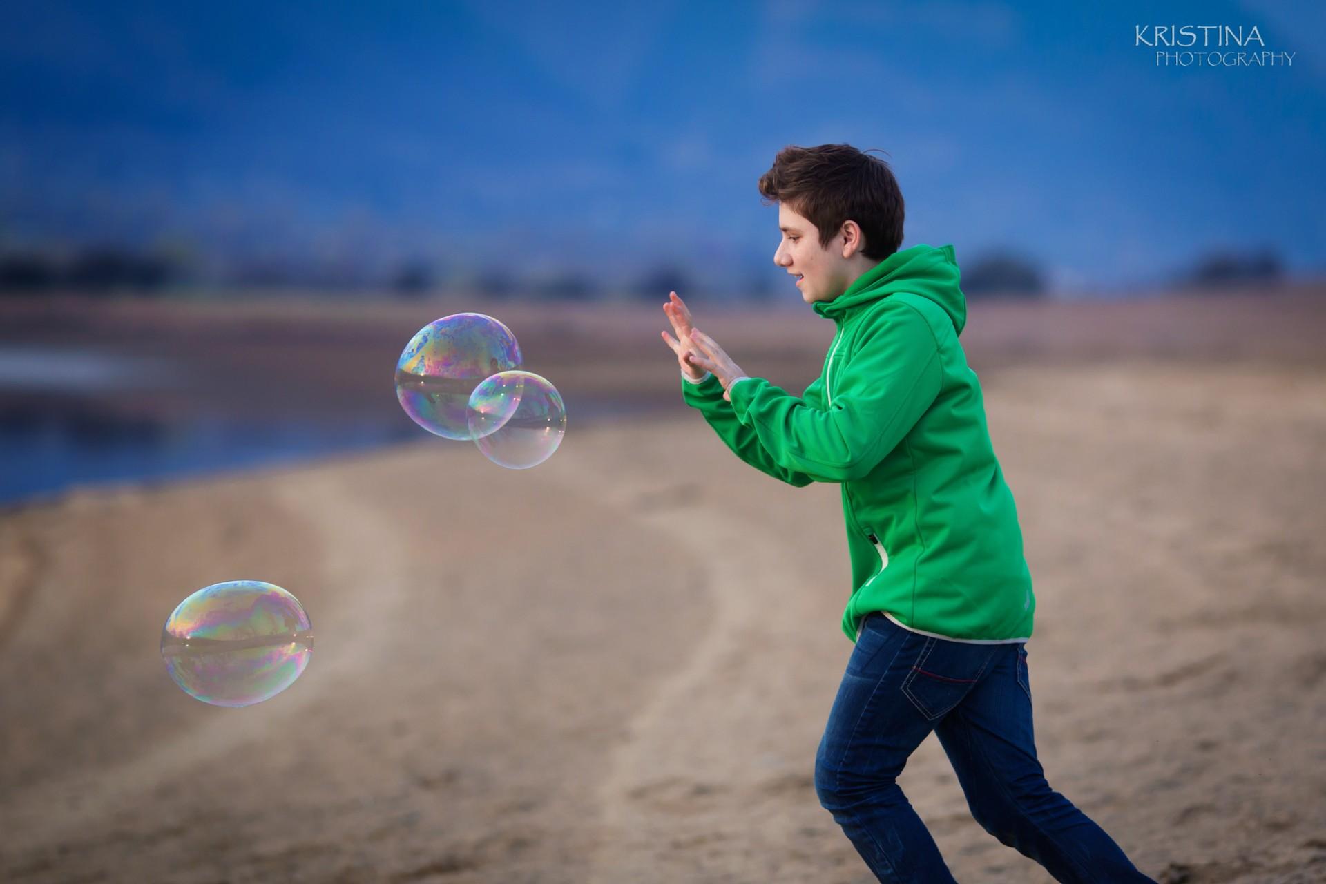 #bubbles, #детска фотография (26)