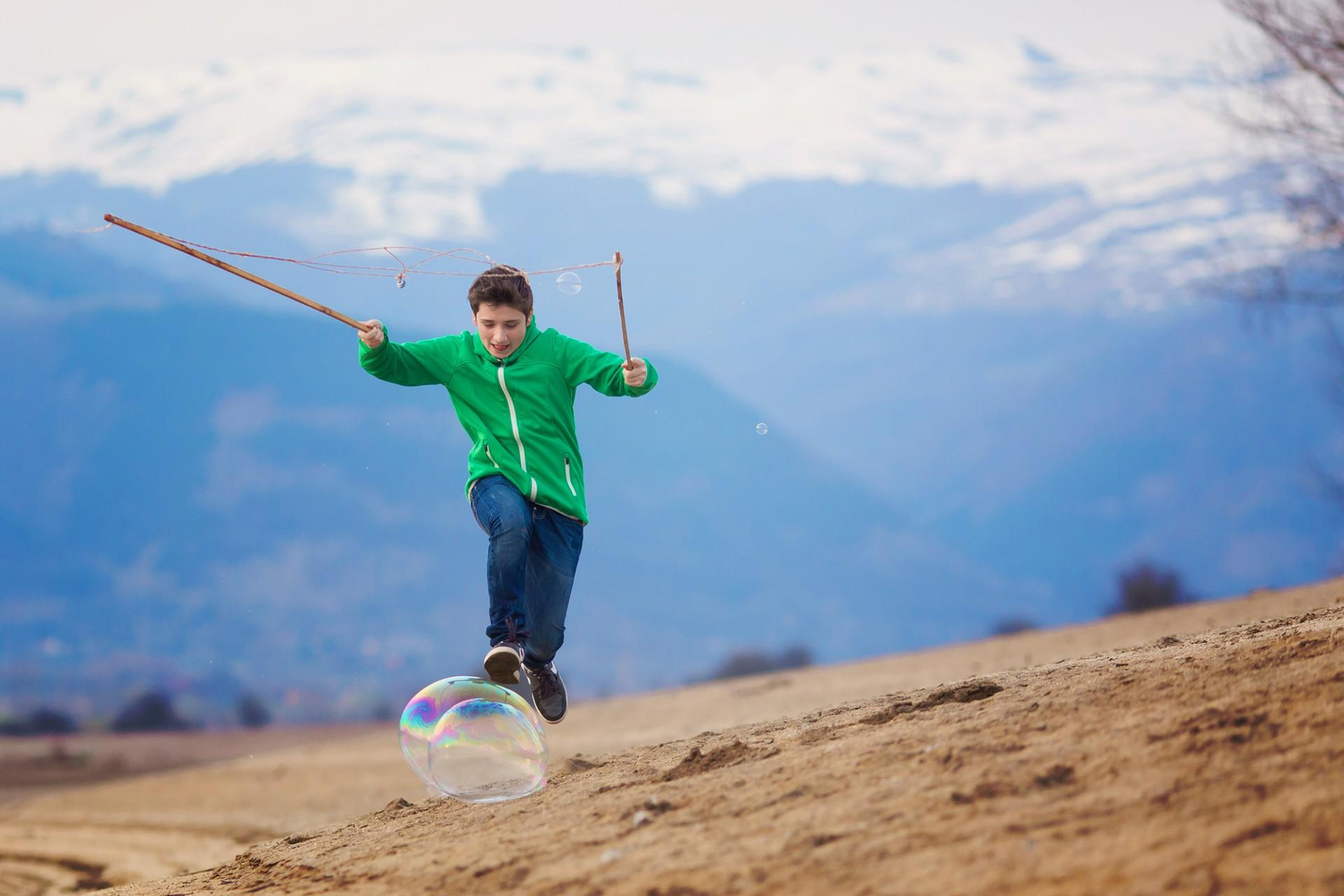 #bubbles, #детска фотография (27+)