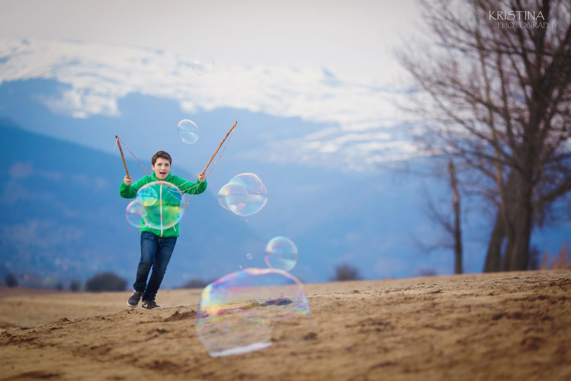 #bubbles, #детска фотография (29)