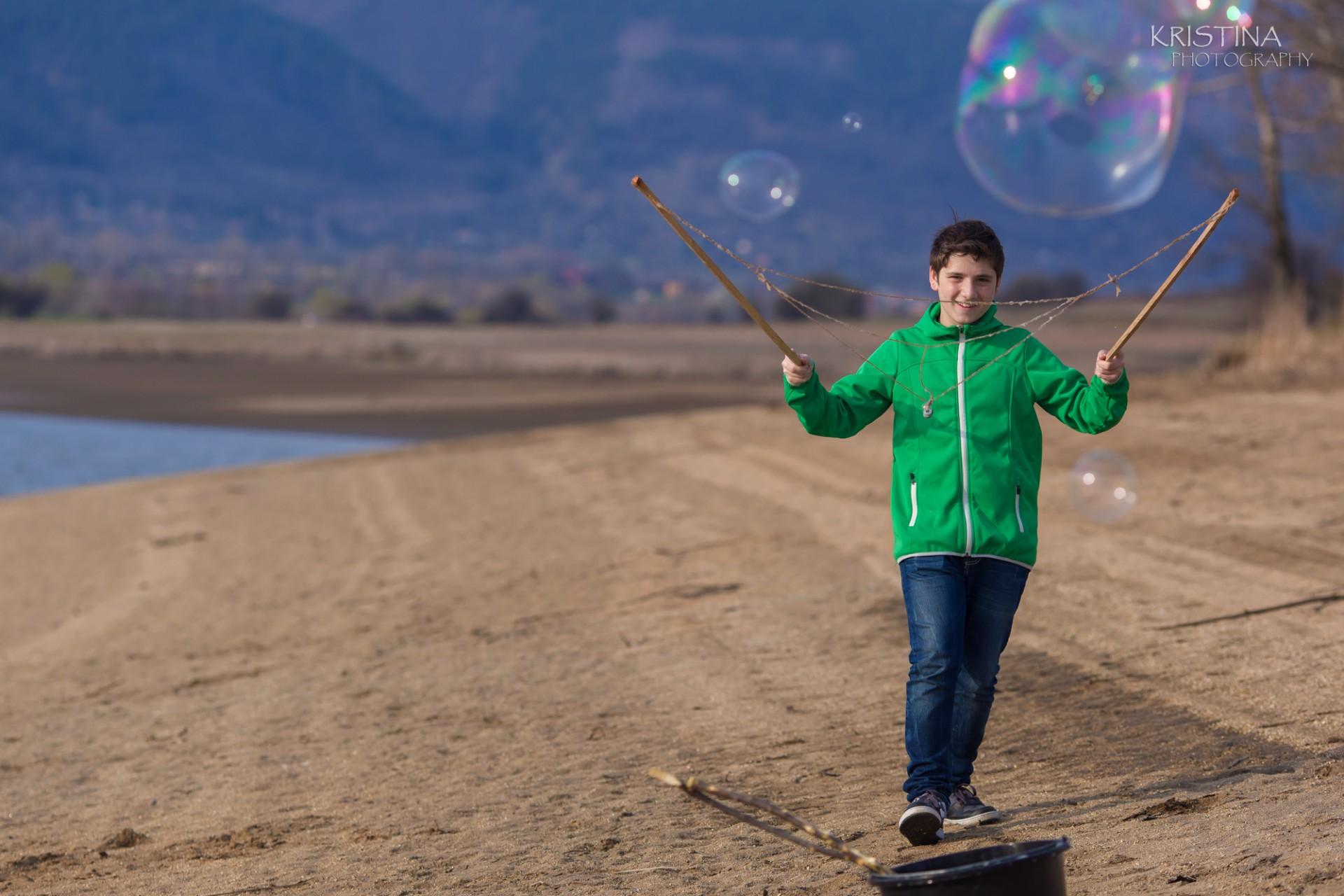 #bubbles, #детска фотография (3)