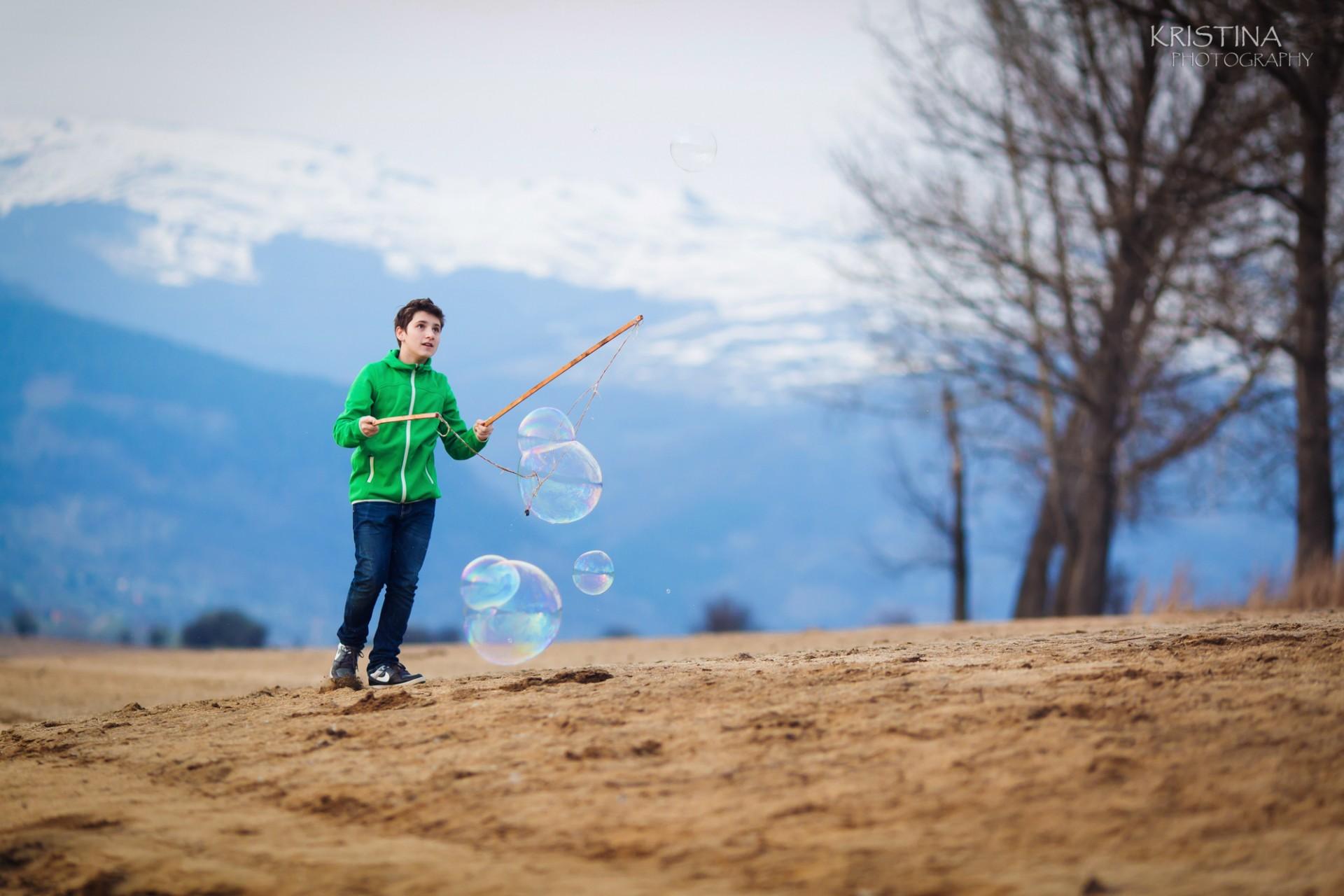 #bubbles, #детска фотография (30)
