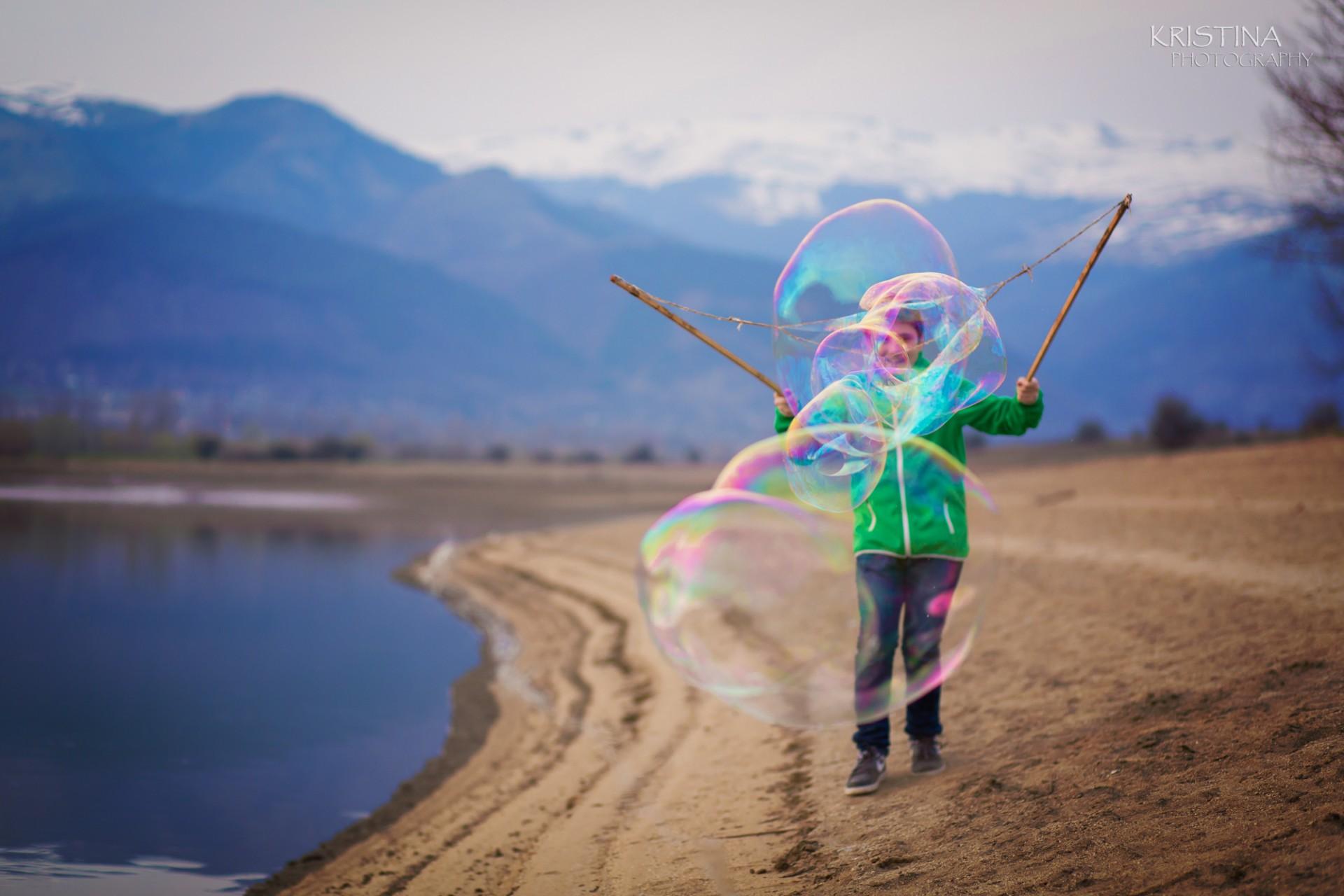 #bubbles, #детска фотография (31)