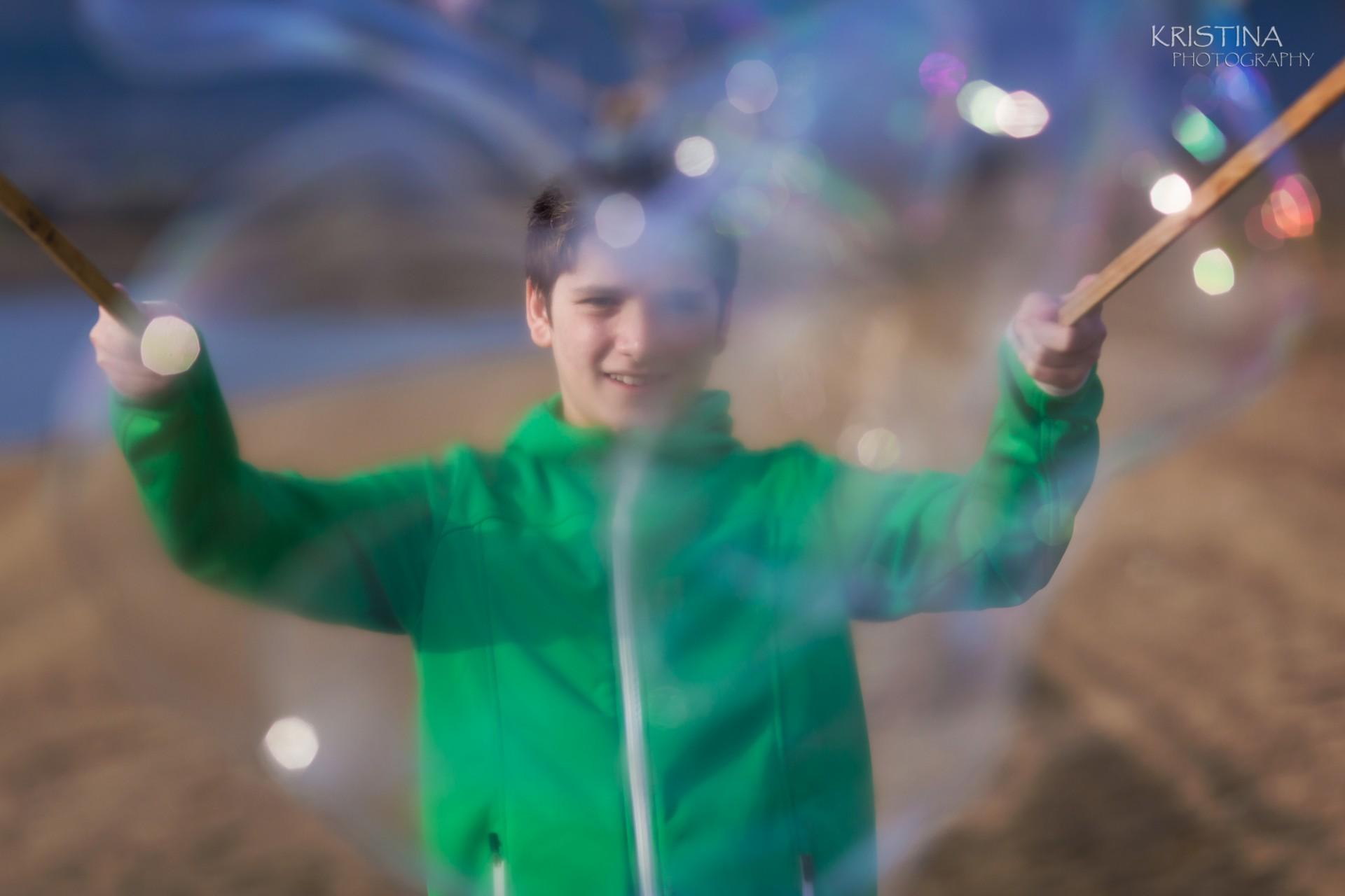 #bubbles, #детска фотография (4)