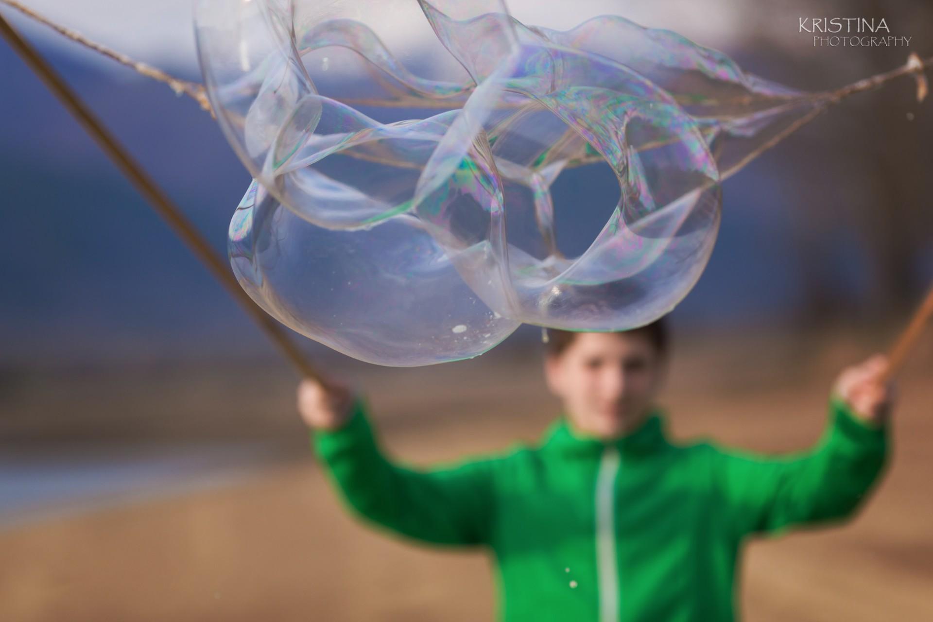 #bubbles, #детска фотография (6)