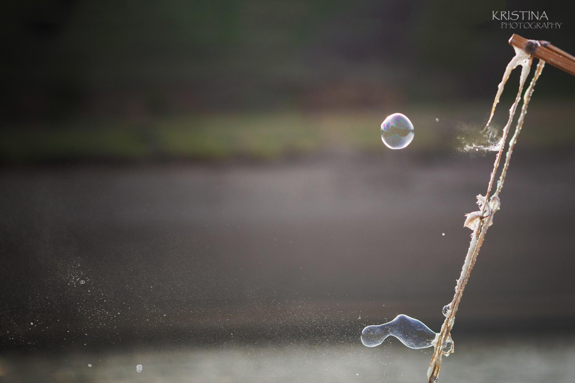 #bubbles, #детска фотография (7)