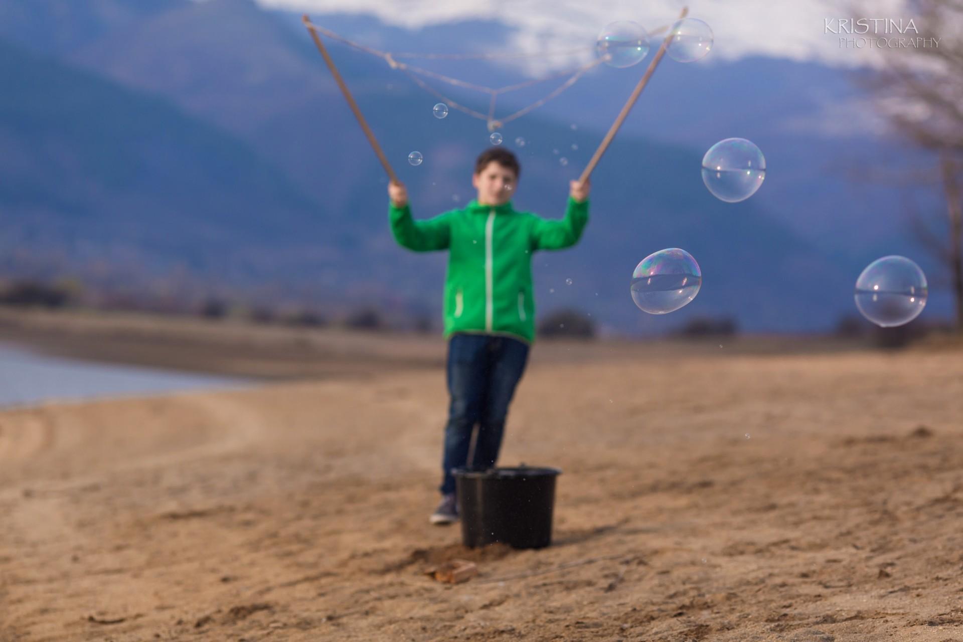 #bubbles, #детска фотография (8)