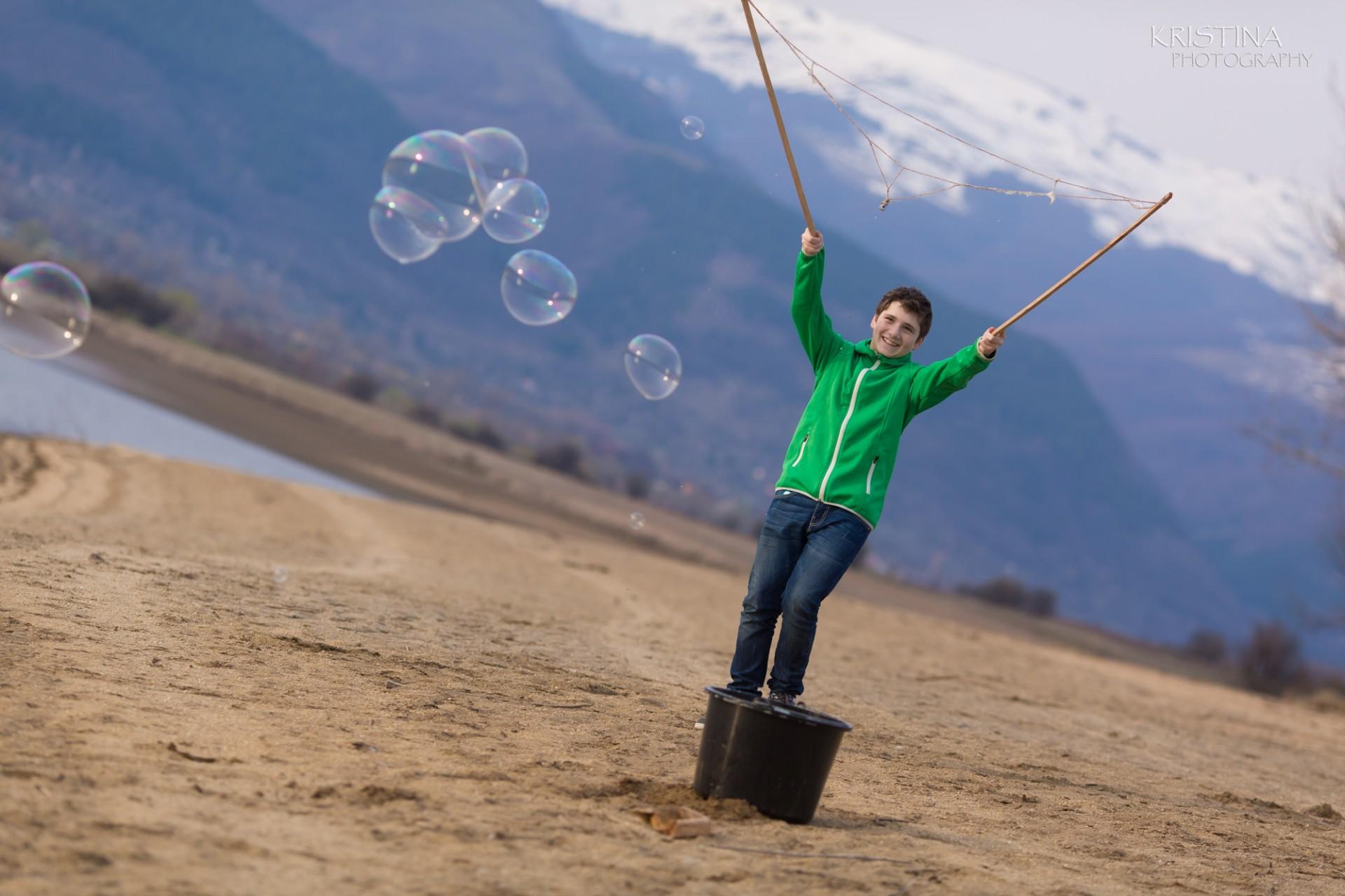 #bubbles, #детска фотография (9)